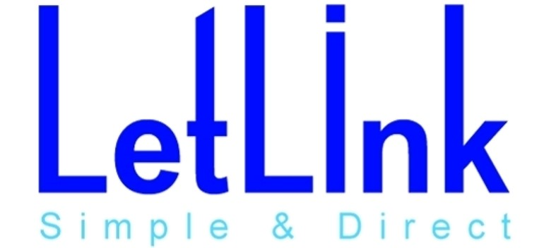 Letlink Technology Limited