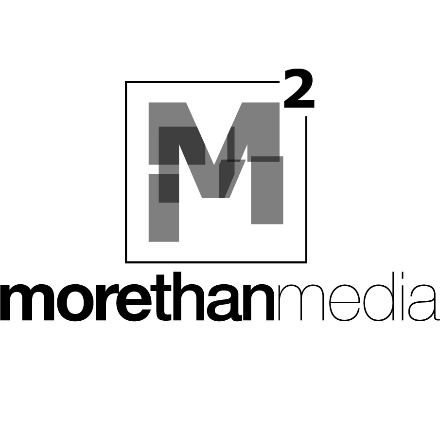 More Than Media Outdoor (Project Management) Limited